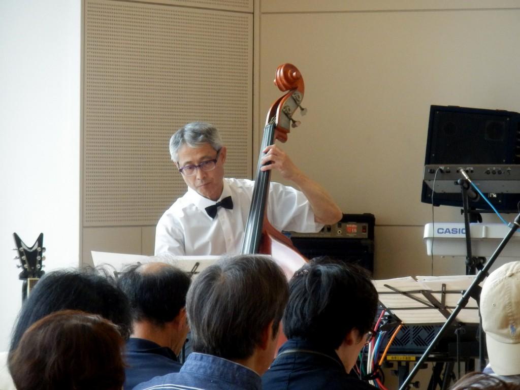 VOL. 05X 2014.06.15 第14回定期演奏会